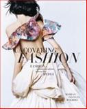 Uncovering Fashion : Fashion Communications Across the Media, Wolbers, Marian Frances, 156367615X