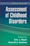 Assessment of Childhood Disorders, , 1606236156