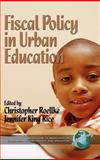 Fiscal Policy in Urban Education, , 1931576157