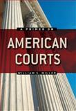 A Primer on American Courts 1st Edition