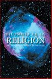 Filosofia de la Religin, Adalberto Garca De Mendoza, 1463366159