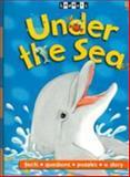 Under the Sea, Angela Wilkes, 1587286157