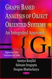 Graph Based Analysis of Object Oriented Systems, Ananya Kanjilal, 161728615X