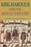 King Harold II and the Bayeux Tapestry, , 1843836157