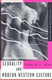 Sexuality and Modern Culture, Dean, Carolyn J., 0805786155