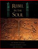 Rebel in the Soul, Bika Reed, 0892816155