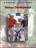 Annual Editions : Human Development 07/08, Freiberg, Karen L., 0073516155