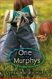One for the Murphys, Lynda Hunt, 0399256156