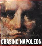 Chasing Napoleon, Jacques Henric, 0906506158