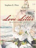Love Letter, Stephen E. Price, 1490826157