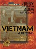 Vietnam and Beyond, Jenny La Sala and Jim Markson, 1490746153
