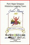 Port Hope Simpson Historico Logging Town, Llewelyn Pritchard, 1492346152