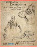 Essentials of Kinesiology for the Physical Therapist Assistant, Neumann, Donald A. and Mansfield, Paul Jackson, 0323036163