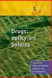 Drugs 9780335216161
