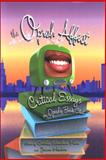 The Oprah Affect : Critical Essays on Oprah's Book Club, , 0791476162