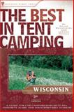 The Best in Tent Camping, Johnny Molloy and Kevin Revolinski, 0897326164