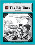 A Guide for Using the Big Wave in the Classroom, Susan Onion, 155734616X