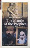 Mantle of the Prophet, Roy Mottahedeh, 1851686169