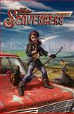 The Scavengers, Michael Perry, 006202616X