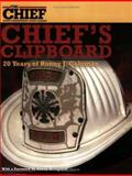 Chief's Clipboard : 20 Years of Ronny J. Coleman, Coleman, Ronny J., 0763736163