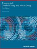 Treatment of Cerebral Palsy and Motor Delay, Levitt, Sophie, 1405176164