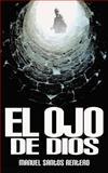 El Ojo de Dios, Manuel Rentero, 1481866168