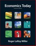 Economics Today 16th Edition
