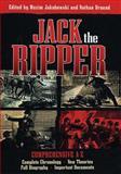 Jack the Ripper, , 078581616X