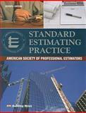 Standard Estimating Practice, Chipman, 155701616X