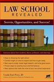 Law School Revealed : Secrets, Furi-Perry, Ursu, 1593576161