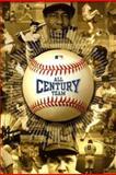 All Century Team 9781892866165