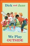 Dick and Jane, , 0448436167