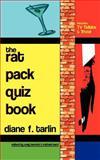 The Rat Pack Quiz Book, Diane Tarlin, 0595406165