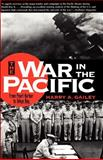 War in the Pacific, Harry A. Gailey, 0891416161