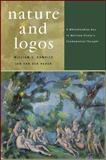 Nature and Logos : A Whiteheadian Key to Merleau-Ponty's Fundamental Thought, Van Der Veken, Hamrick and Hamrick, William S., 1438436165
