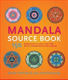 The Mandala Sourcebook, David Fontana and Lisa Tezin-Dolma, 1592336167