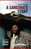A Sangoma's Story, Melanie Reeder, 014302616X