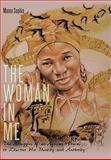 The Woman in Me, Mama Sophia, 1452046166