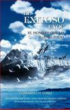 El Exitoso Enoc, Leonardo D. Lopez, 1463306164