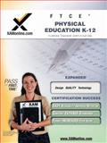 FTCE Physical Education K-12, , 158197616X