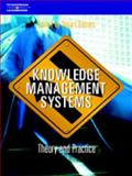 Knowledge Management Systems 9781861526168