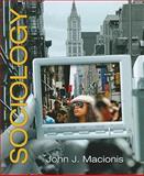 Sociology (Paperback) 9780205786169