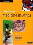 Principles of Medicine in Africa, , 052180616X