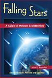 Falling Stars, Mike D. Reynolds, 0811736164