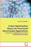 A New Optimization Theory for Structured Stencil-Based Applications, Massimiliano Meneghin, 3639276167