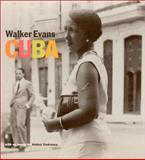 Walker Evans, Walker Evans, 0892366176