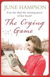 The Crying Game, June Hampson, 1409136175