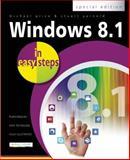 Windows 8. 1, Michael Price and Stuart Yarnold, 1840786175