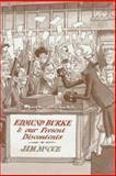 Edmund Burke and Our Present Discontents, McCue, Jim, 1870626176