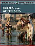 India and South Asia 10th Edition